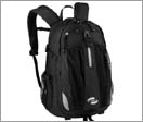 Laptop backpack bags