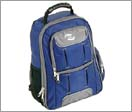 Backpacks laptop