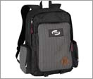 Backpack laptop cases
