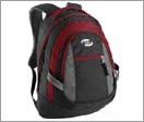 Women laptop backpack