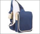 Cool messenger bags