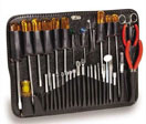 Cool Tool Case